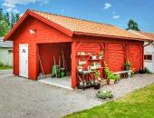 proekt-garazhi.png