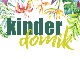 Компания «Kinder Domik»