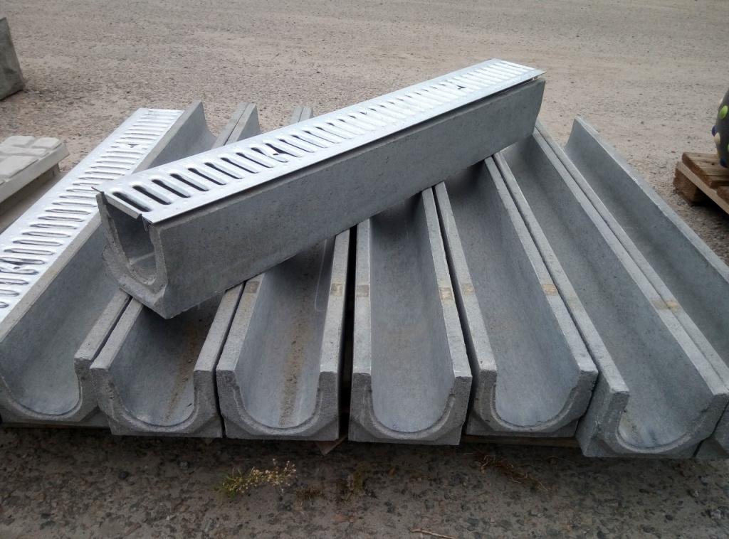 Смк бетон березовский бетон g1