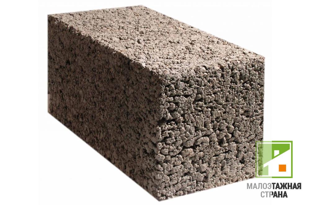 Керамзитобетона блок дагресурс махачкала бетон