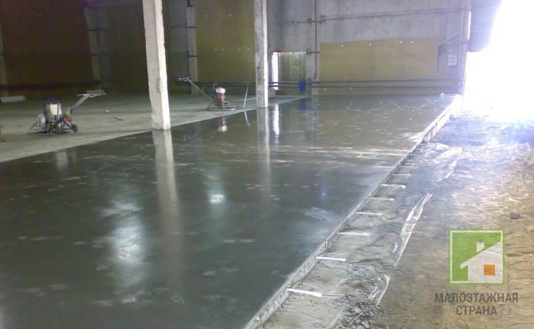 Железнением бетона бадья для подачи бетонной смеси