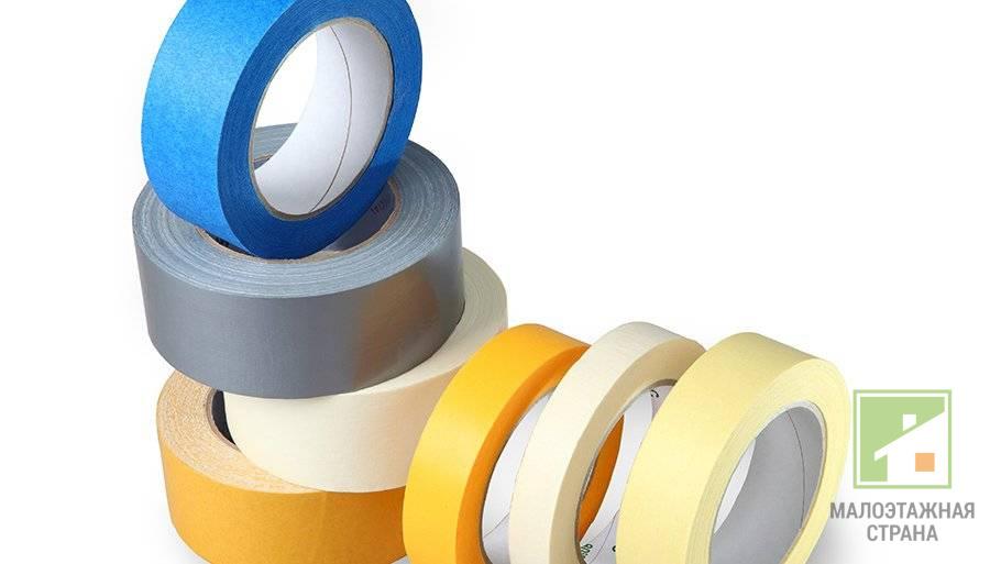 Чем отмыть клей от скотча на пластике: 8 действенных способов
