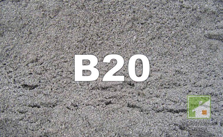 Свойства бетона в20 хорошо цементный раствор обладает высокой прочностью
