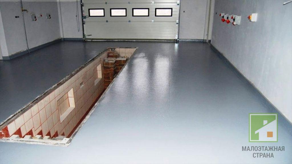 Резиновая краска для бетона купить краснодар состав водонепроницаемого цементного раствора