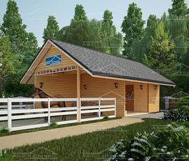 Правила оформления на дом и постройки