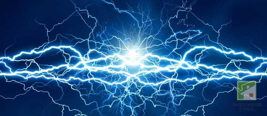 АС какой ток и его особенности