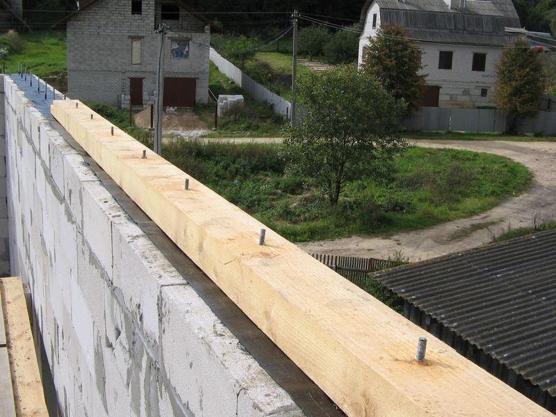 крыша 4 скатная конструкция