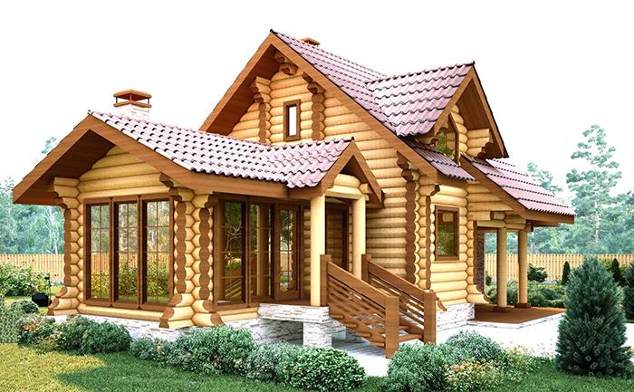Из_чего_лучше_строить_свой_дом
