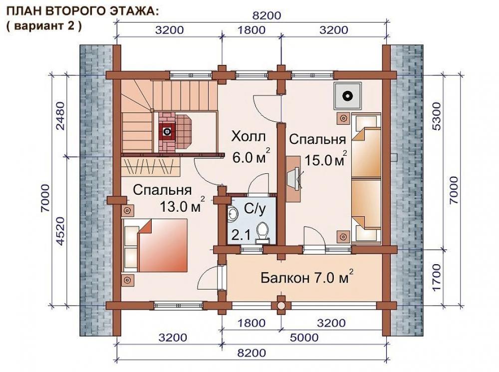 гостевой дом баня