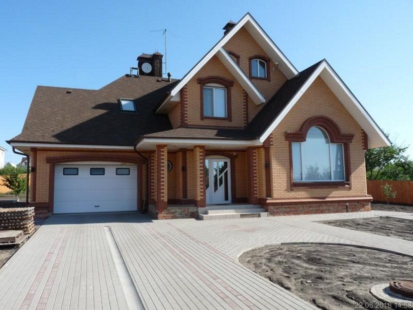 Дом для долгосрочной аренды – баланс между комфортом и ценой
