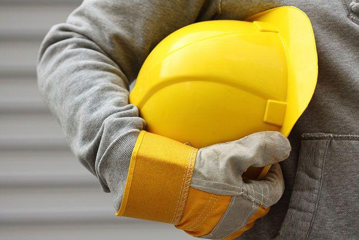 выбрать строительную компанию для строительства дома