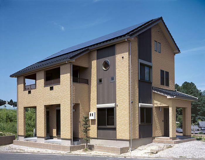 Фиброцементные фасадные панели купить