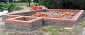 fundament-pod-kirpichnyy-dom-raznovidnosti-i-printsipy-vybora-50603.jpg
