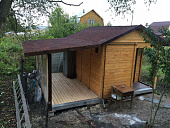 pristroyka-k-sarayu-raznovidnosti-konstruktsiy-i-osobennosti-ikh-montazha-72552.jpg