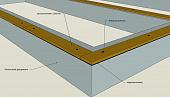 kak-zakrepit-brus-k-fundamentu-lyubogo-tipa-chtoby-on-ne-otvalilsya-133323.jpg