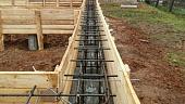 fundament-na-gline-kakoy-luchshe-lentochnyy-ili-svaynyy-130629.jpg