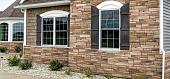 fasadnye-paneli-dlya-otdelki-doma-raznovidnosti-i-kharakteristiki-foto-59883.jpg