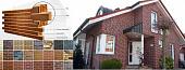 fasadnye-paneli-i-tsokolnyy-sayding-preimushchestva-i-osobennosti-materialov-tseny-v-moskve-56487.jpg