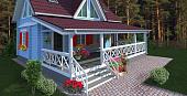 kryltso-veranda-dizayn-proekty-ikh-osobennosti-i-realizatsiya-46337.jpeg