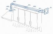 plastikovye-vozdukhovody-dlya-ventilyatsii-truby-i-pryamougolnye-kanaly-raznovidnosti-i-razmery-elem-55320.jpg