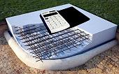 onlayn-kalkulyator-rascheta-optimalnoy-tolshchiny-monolitnoy-fundamentnoy-plity-chto-mozhet-poschita-42095.jpg