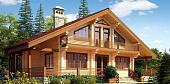 stroitelstvo-domov-iz-profilirovannogo-brusa-proekty-tseny-i-osobennosti-konstruktsiy-44611.jpg