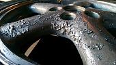 kak-vypolnit-smyvku-kraski-s-metalla-pravilno-podobrav-podkhodyashchee-sredstvo-183205.jpg