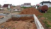 kak-zalit-fundament-pod-garazh-tonkosti-i-osobennosti-protsessa-352812.jpg