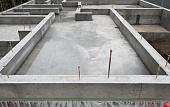 beton-dlya-fundamenta-sostav-marki-tekhnologiya-navedeniya-46137.jpg