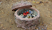 dekorativnye-kryshki-na-lyuk-kanalizatsii-raznovidnosti-i-tseny-foto-63560.jpg