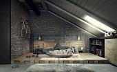 mansarda-v-stile-loft-originalnye-idei-dizayna-i-pravila-remonta-84587.jpg