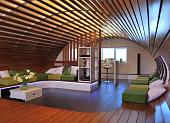 interer-mansardy-dizayn-i-oformlenie-funktsionalnye-osobennosti-35114.jpg