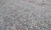 trotuarnaya-bruschatka-tsena-osobennosti-i-raznovidnosti-68787.jpg