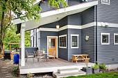 proekty-domov-s-verandoy-i-terrasoy-vidy-i-osobennosti-27877.jpg