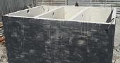 monolitnyy-betonnyy-septik-preimushchestva-i-osobennosti-raznovidnosti-konstruktsiy-etapy-montazha-f-56800.jpg