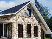 dizayn-fasada-zagorodnogo-doma-raznoobrazie-stilisticheskikh-napravleniy-28047.jpg