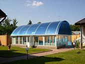 pavilon-sadovyy-s-polikarbonatnoy-kryshey-66033.jpg