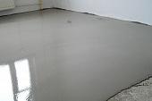 skolko-sokhnet-beton-i-chto-sdelat-chtoby-protsess-poshel-bystree-rabochie-sposoby-s-foto-i-video--283030.jpg