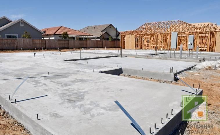Сколько стоит заливать бетон в москве смесь бетонная из тяжелого бетона на гранитном щебне