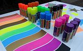 Можно ли красить пластиковые окна и чем, выбор краски, подготовка к окрашиванию, технология нанесения - 12 фото12