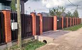 raznovidnosti-vezda-na-uchastok-cherez-kanavu-materialy-i-konstruktsii-62555.jpg