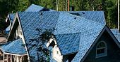 gibkaya-cherepitsa-katepal-raznovidnosti-osobennosti-i-tseny-primery-na-foto-i-video-61429.jpg