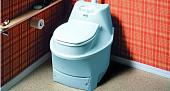 tualet-bez-kanalizatsii-v-chastnom-dome-kakuyu-konstruktsiyu-vybrat-46310.jpg