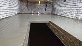etapy-formirovaniya-betonnogo-pola-v-garazhe-tekhnologii-i-materialy-foto-i-video-62585.jpg