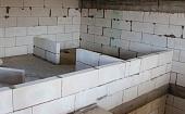 peregorodki-iz-gazobetonnykh-blokov-osobennosti-vybora-materiala-i-montazha-50676.jpg