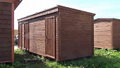 stroitelstvo-khozbloka-s-dushem-i-tualetom-proekty-i-materialy-42747.jpg