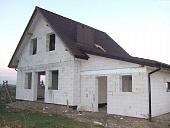 dom-pod-klyuch-iz-penobetona-tsena-preimushchestva-osobennosti-proekta-83599.jpg