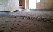 3-sposoba-ustroystva-betonnogo-chernovogo-pola-v-chastnom-dome-1000439.jpg