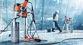 almaznaya-rezka-i-burenie-betona-sovremennye-tekhnologii-bez-pyli-tseny-116719.jpg