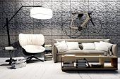 interesnye-idei-dlya-dekora-sten-922320.jpg